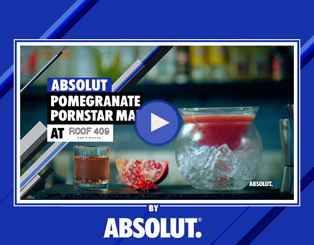 Absolut. Digital NEX : Digital Agency in Thailand